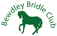Bewdley Bridle Club
